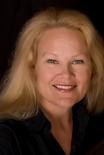 CLICK to visit Kristin Jones's Realtor® Profile Page