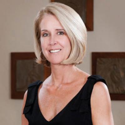 Katherine Arcidiacono