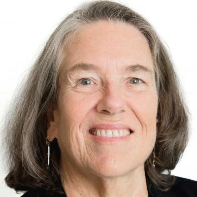 Debbie Donahue