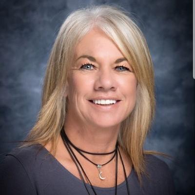 CLICK to visit Deborah Withrow's Realtor® Profile Page