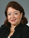 CLICK to visit Afsaneh Afshar's Realtor® Profile Page