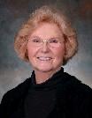 Janice Davidson