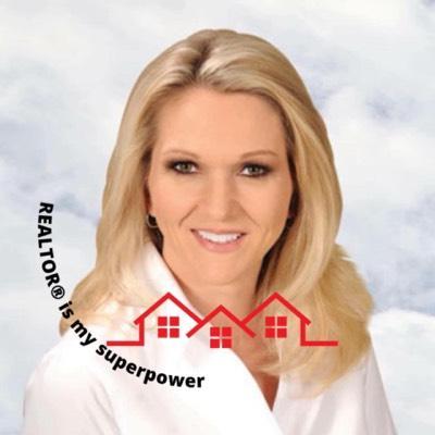 CLICK to visit Andrea Adams's Realtor® Profile Page