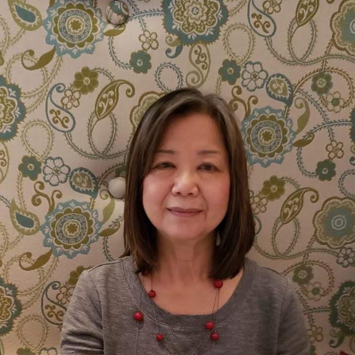 Michelle Yu