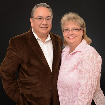 CLICK to visit Rudolph Reyes's Realtor® Profile Page