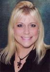 CLICK to visit Danita Harndon's Realtor® Profile Page