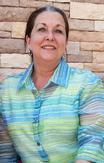 Linda Morton Haro