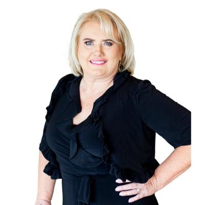 Lynn Beardslee