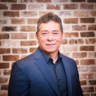 CLICK to visit Cesar Perez's Realtor® Profile Page