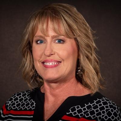 CLICK to visit Kathleen Karing's Realtor® Profile Page