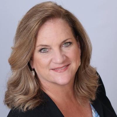 Lisa Hudgens