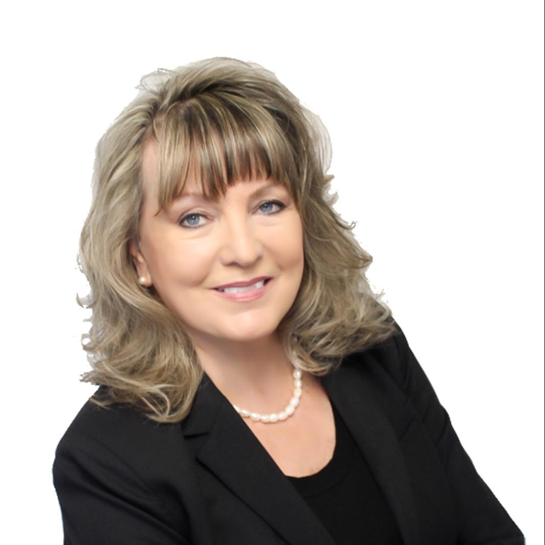 Deborah OQuinn