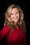 CLICK to visit Sandra Stephenson's Realtor® Profile Page