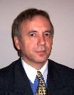 Mark Hunek