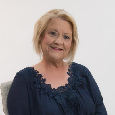 CLICK to visit Susan Schude's Realtor® Profile Page
