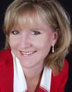 CLICK to visit Darlene Schuler's Realtor® Profile Page