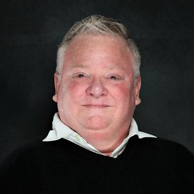 CLICK to visit Robert Byas's Realtor® Profile Page