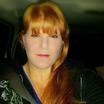 CLICK to visit Michelle Argo's Realtor® Profile Page