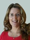 CLICK to visit Evelyn Kahlden's Realtor® Profile Page