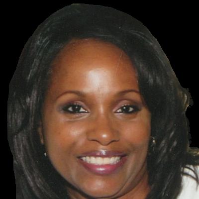 CLICK to visit Alecia Jackson's Realtor® Profile Page