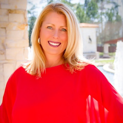 CLICK to visit Carli Simons's Realtor® Profile Page