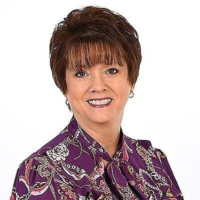 CLICK to visit Barbara Price's Realtor® Profile Page