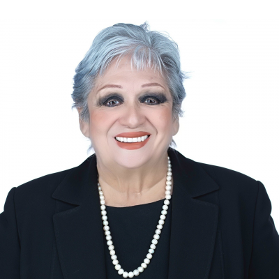 CLICK to visit Victoria Lopez's Realtor® Profile Page
