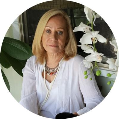 Consuelo Johnson