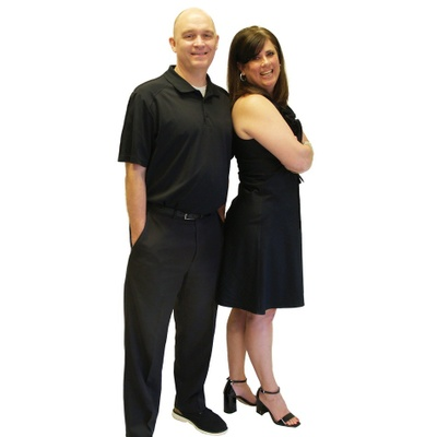 CLICK to visit Jay Thieme's Realtor® Profile Page