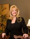 Ann Lerner
