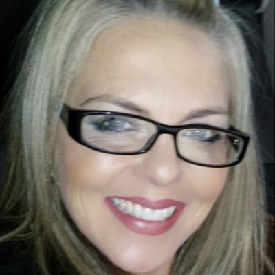 Jennifer Perk