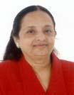 CLICK to visit Geeta Pandya's Realtor® Profile Page