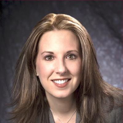 Deanna Zugheri