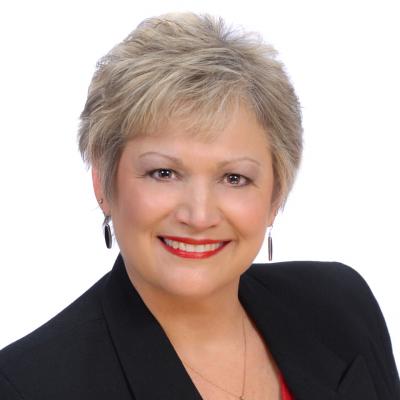 Sharon Gilmore