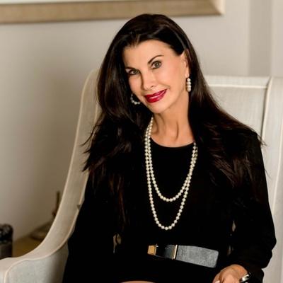 CLICK to visit Lorel Alghani's Realtor® Profile Page