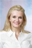 Pamela McVaugh
