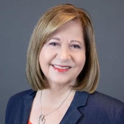 CLICK to visit Norma Ramos's Realtor® Profile Page