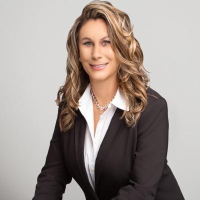 CLICK to visit Joyce Miller's Realtor® Profile Page