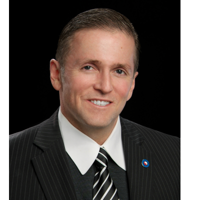 CLICK to visit Tim Trae Tindall's Realtor® Profile Page