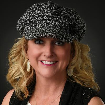 CLICK to visit Cheri Saville's Realtor® Profile Page