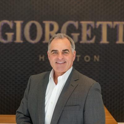 Brian Schweiker