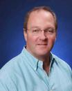 CLICK to visit John Huston's Realtor® Profile Page