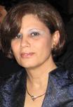 CLICK to visit Mariane Dimitri's Realtor® Profile Page