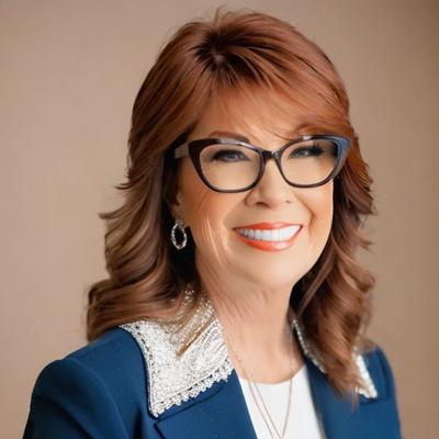 Deborah Dixon Marek