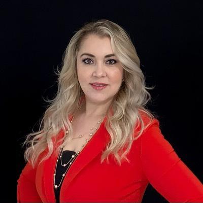 CLICK to visit Gabriela Mireles's Realtor® Profile Page