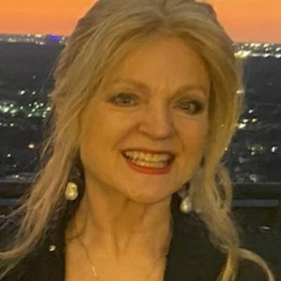 Marilyn S Martinez