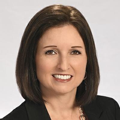 CLICK to visit Charlotte O'Dell's Realtor® Profile Page
