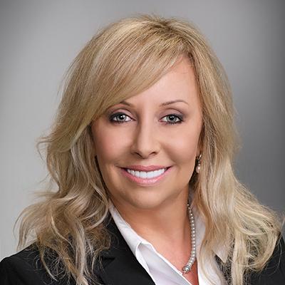 CLICK to visit Kimberly Doty-Baker's Realtor® Profile Page