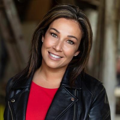 Kelley Tomasino