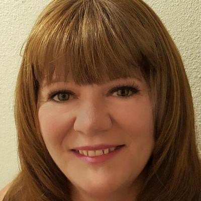 CLICK to visit Cynthia Smith's Realtor® Profile Page